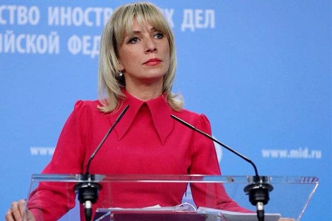 Вчастных расследованиях убийства корреспондентов вЦАР множество конспирологии— Кремль