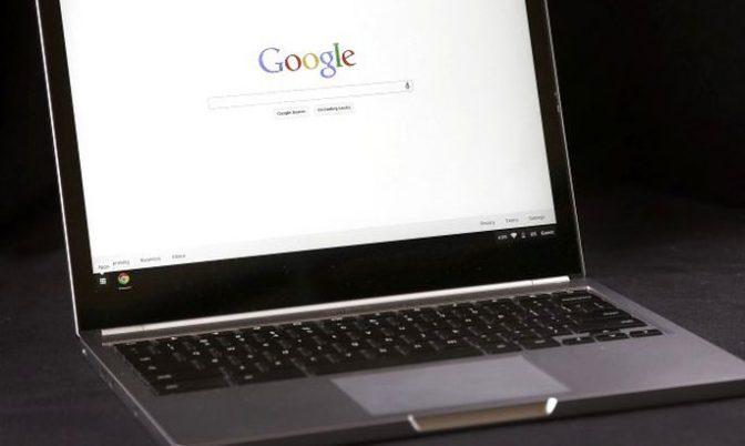 Google заплатит Франции €50 млн занарушение закона оперсональных данных